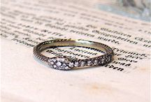 For my future wedding... / by Melody Cauthen