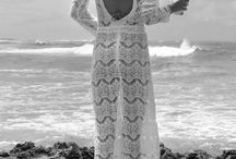 beachwear / by June-Marie Liddy