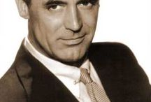 Cary Grant / by Classic Movie Hub
