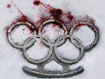 Sochi Boycott / by Ralph Meiers