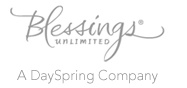 Blessings Unlimited / by Amy Leffmann