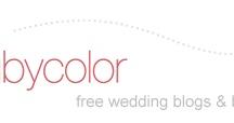 One day.... / Wedding Stuff! / by Bailey Cornett