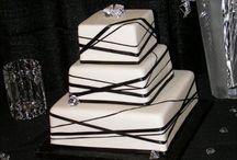 Wedding stuff / by Molly Stewart