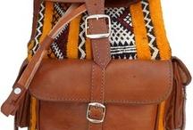 Handbags / by Genevieve Martinez