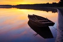 Boat / by Jonathan Hopkins