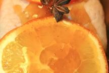 Charlotte Julienne Images / Some of our favorite images from our food blog Charlotte Julienne / by Aimee Stone Dewar