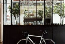 Home / by Citizen Coffee
