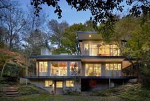 Architecture / Greater Chicago area Real estate Broker shares architecture ideas with you. / by Alex Donatelli Chicago area Real Estate Broker