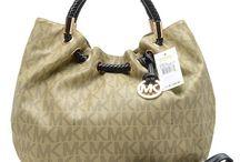 Fashion accessories / by Tara Matangi