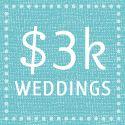 Wedding Ideas / by Amanda Wildt