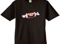 Tootsie Roll Love / We have officially licensed Tootsie Roll products for sale, so needless to say, we have quite the sweet tooth. This board shows off our love for Tootsie Roll! / by LikeWear Kids' Clothing & Accessories
