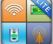 Utilities-Apple Apps / by AppTube