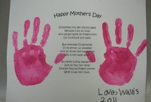 Mother's Day / by Crystal Stinson