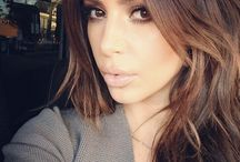 Personal Pics / by Kim Kardashian