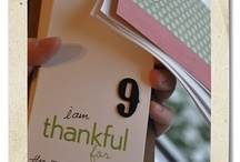 Thanksgiving Day Perfect / Thanksgiving Day holiday ideas with thanksgiving crafts, table setting and Thanksgiving table and centerpieces DIY, crafts, thanksgiving printables and menu's food and recipes. / by Laurie Turk TipJunkie.com
