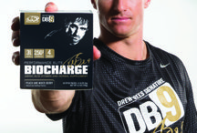 Advocare Pin to Win 2013 / by Wendy King