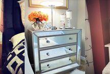 Home Decor Inspiration / by Lisa Zamora