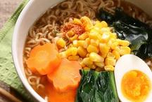 things i love about japan / by yuki b.