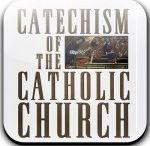 I am Catholic / by Mary Jo Winfrey