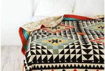 Textile / by Marion Gaillien