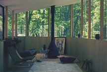 Dream Home / by Ma Thomas