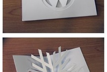 business card / by tin chen