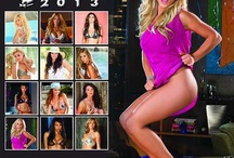 Playboy Calendars 2013 / Buy Playboy Calendar 2013 from Megacalendars com. They  will grab attention all year long Playboy Lingerie, No Swimsuit, Playmate,etc Calendars of 2013, so choose your best calendar from all. / by MegaCalendars.com
