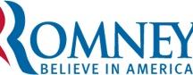 Official Mitt Romney / by Mitt Romney Central