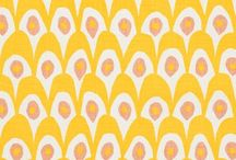 mcb // patterns / by McBeard