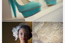 Fashionanigans! / by Alimah Shae