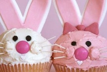 Easter / by Fancy That