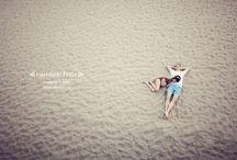 Beach Love / by Cindy Murphy