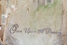 Beautiful,Beautiful Dreamer / by Gayle Hartman-Weatherford