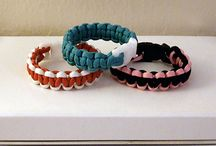 Craft Craze / Project Ideas / by Roxie R.