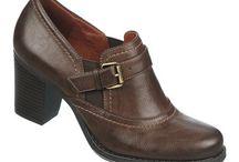Sharyn shoes / by Laura Streett