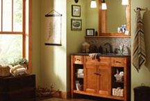 """""""Home Depot Makeover Sweeps"""" / by Mary Kalembkiewicz"""