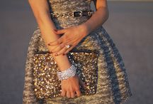 Fashion Picks / by Beauty Bird Lounge Redondo Beach