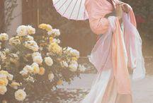 Japan / by Cora Aylina