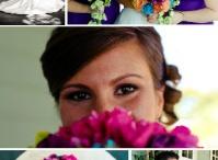 MEAGEN & ADAM'S WEDDING! / Destin Events and Floral Wedding Flowers & Decor / by Destin Events and Floral