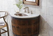 Native Trails | Wine / by Native Trails - Kitchen and Bath Products