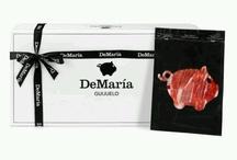meating / by Muli Helfman