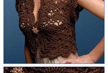 Vestido de noiva / by Luzinilde Pereira