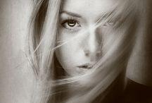 Photography / by Jody Slagle