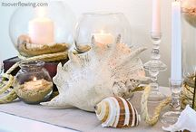 wedding-and-events / by Maybelle Harrell