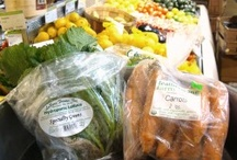 Discover local / by Mississippi Market Natural Foods Co-op