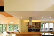 Floors / by Case Design/Remodeling, Inc.