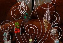 Jewelry / by Paulette Bowers Gooden