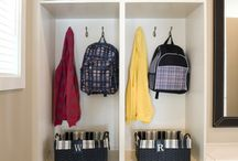 Uncommonly Stylish Details / by Sabal Homes