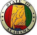Alabama History / by Ashleigh Yocom
