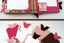 Make. Do. Ideas / by Barbara Dussaman